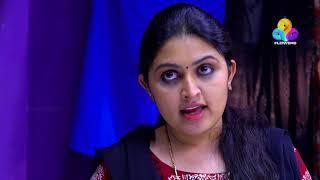 Arundhathi | അരുന്ധതി | Flowers | Ep# 50