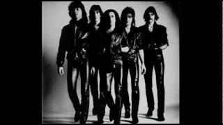 Rock You Like a Hurricane -  SCORPIONS (Studio version)