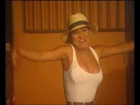 Xxx Mp4 Te Soltar Las Riendas Samy Y Sandra Sandoval Video 3gp Sex