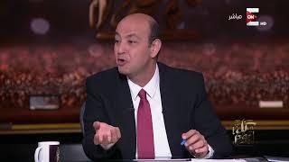 كل يوم | م/ عبد اللطيف خالد: حصة المياة للفرد 350 لتر في حين أن المتوسط العالمي 100 لتر للفرد