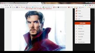 Seedr.cc review  - Easy download torrent files using seedr