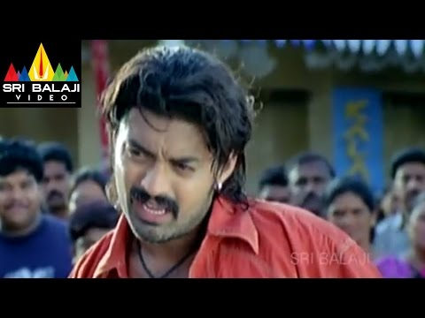 Xxx Mp4 Vijayadasami Movie Klayan Ram Vedika Shopping Mall Scene Kalyan Ram Vedhika Sri Balaji Video 3gp Sex