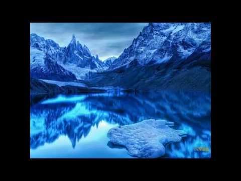As mais belas paisagem da natureza
