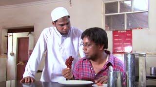 Marimayam   Ep 30 Part 1 - Food Inception   Mazhavil Manorama