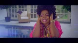 Isabella - Hala (Official Video)