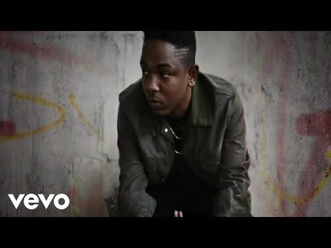 Xxx Mp4 Kendrick Lamar The Recipe Lyric Video Ft Dr Dre 3gp Sex