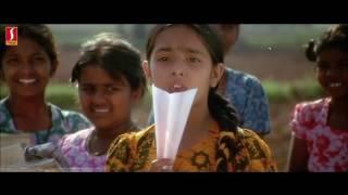 Annanthampi chembakale HD