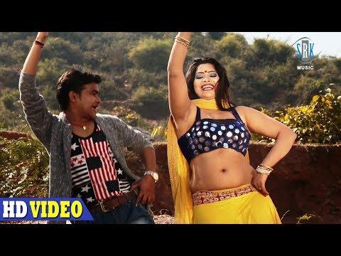 Xxx Mp4 Kavna Karan Babuniya Tohar Unch Bate Odhaniya Bhojpuri Superhit Song Hua Chhokda Jawan Re 3gp Sex