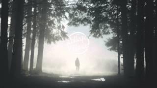 Alina Baraz & Galimatias - Can I (GEOTHEORY Remix)