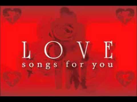 DJ Klu Love Songs Non Stop Remix OLDIES ft. kuYa Baet
