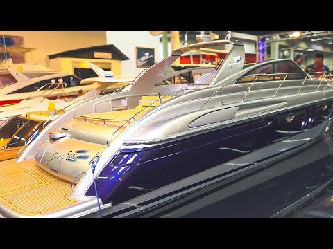 Xxx Mp4 RC MODEL YACHTS IN DETAIL AND ACTION RC BOATS RC SHIPS REMOTE CONTROL YACHT 3gp Sex