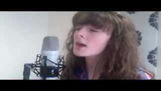 Skyfall - Adele (Jade Burke)