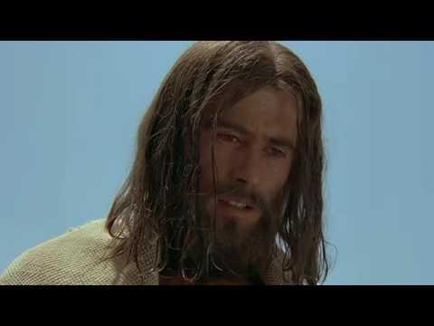 Xxx Mp4 JESUS Film For Bodo 3gp Sex