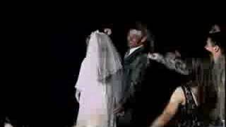 Amazan - Me Enganei Com A Minha Noiva [VIDEO CLIPE]