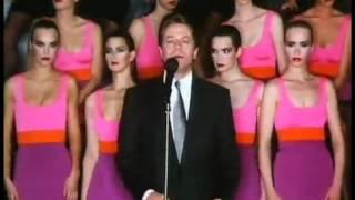Robert Palmer - Simply irresistible - Fausto Ramos