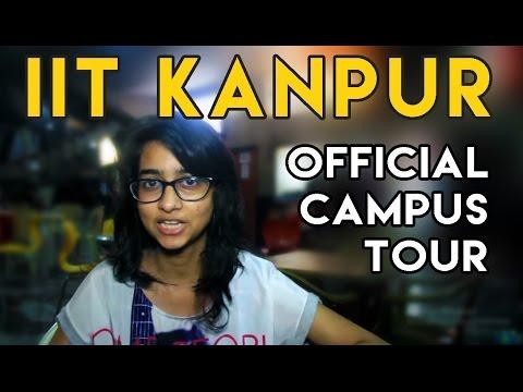 Xxx Mp4 Campus Video IIT Kanpur 3gp Sex