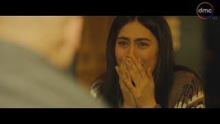 بكاء وانهيار جميلة بعد ما شافت فيديو ليها مع باسم 😢 .. ( أنا زهقت منك ومن أختك ) 😢 #الرحلة