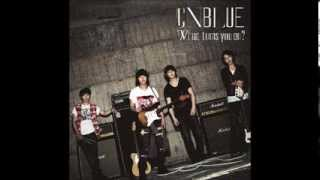 CNBLUE - One More Time (Full song)