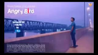 Prem Tumi By Tahsan Full Song   YouTube