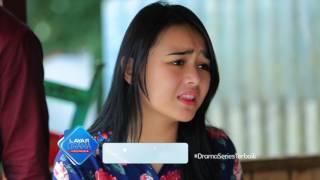 """RCTI Promo Layar Drama Indonesia """"HATI YANG MEMILIH"""" Episode 61"""
