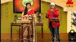 Didi No. 1 Season 5 Episode 45 - January 08, 2014