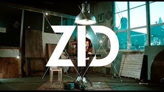 ZID - Alles (Live Session)