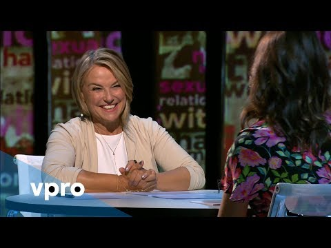 Xxx Mp4 Esther Perel On MeToo And Sexual Scandals In America 3gp Sex