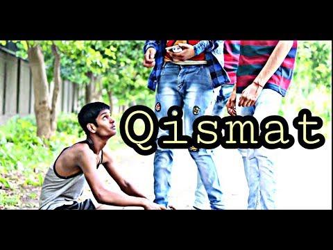 Xxx Mp4 QISMAT Dushmani Ya Dosti JAMMY BROTHERS 3gp Sex