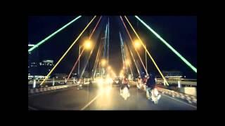quảng cáo pháo hoa đà nẵng 2013