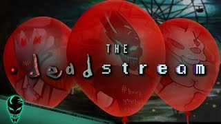 We All Float - Discussing IT | 🔴 The Deadstream | Episode 03