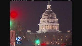 Shutdown costs Hawaii millions daily