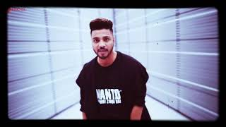 Mantolyat ft.raftaar new song WhatsApp status