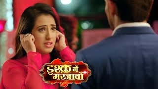 Ishq Mein Marjawan - 26th May 2018 | Today News | Colors Tv Ishq Mein Marjawan Serial News 2018