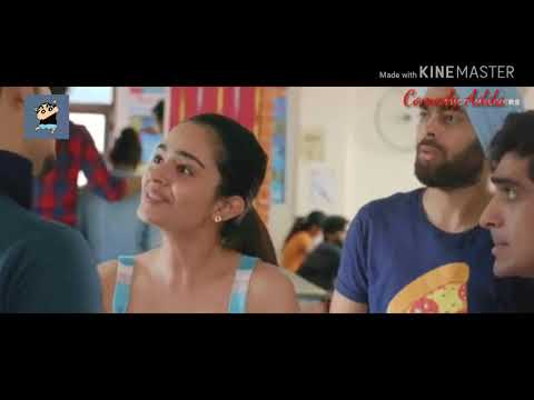 Xxx Mp4 Bhosdike Bagga Special Gali Gagan Arora College Romace Watch Full Episode On Timeliner 3gp Sex