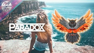 Patrick Dyco - Summertime