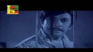 Razzak & Kobori - Mon Boleche Aami Preme Porechi