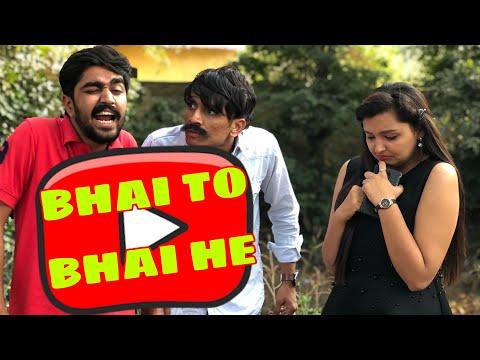 Xxx Mp4 Bhai To Bhai He Dhaval Domadiya 3gp Sex