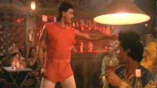 Sheeshe Ki Umar Pyale Ki Prem Pratigya HD Full Song