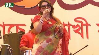 Special concert - Ruchi Boishakhi Utsab | Part 04