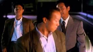 The Killer (Dip huet seung hung) [1989] (I forgot I quit smoking & finish your sentence)