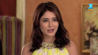 Kumkum Bhagya - Episode 382 - January 19, 2017 - Best Scene - 1