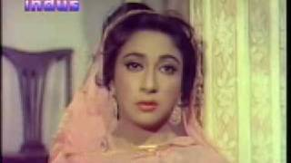 Dhoonde Tujko Nain - Jab Yaad Kisi Ki...Mahendra( Bobs Coll..)