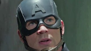 Captain America 3 Civil War | official trailer #1 (2016) Chris Evans Robert Downey Jr.