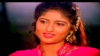Agar Qubool Hamara Salaam    Afsana Dilwalon Ka   2001 movie song