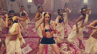 Download Major Lazer & DJ Snake - Lean On (feat. MØ) (Official Music Video) 3Gp Mp4