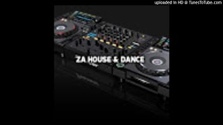 C.9ine Feat. Joao Orechia - Wonder (Audiogasmic & CrossOva Dub Remix)