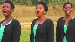 BETHELI CHOIR, GEITA Tanzania  Ndugu Tu Wasafiri