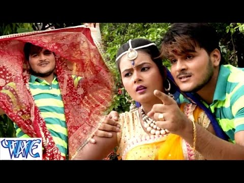 Xxx Mp4 थावे नगरिया हमहू जाइब Thawe Nagariya Ghare Ayili Mayariya Kallu Ji Bhojpuri Devi Geet 2016 3gp Sex