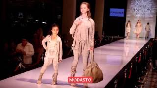 Çocuk Giyim Modelleri 2015