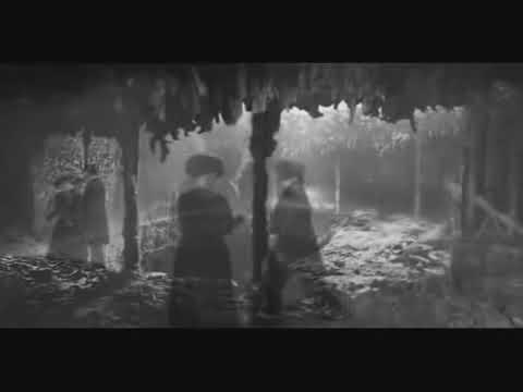 Mergulhando por dentro do Titanic